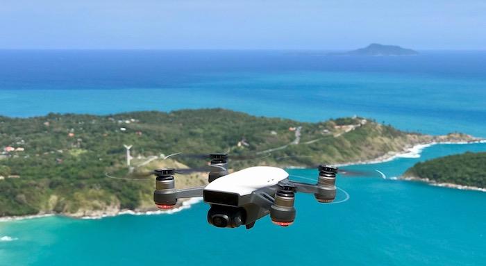buy a drone uk